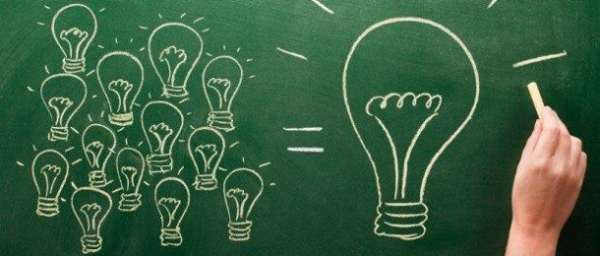 START-UP INNOVATIVE: costituzione senza notaio